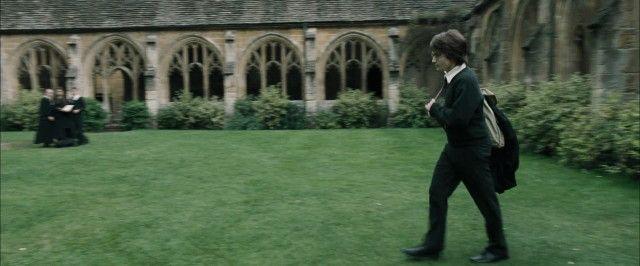 Pin By Francine On Harry Potter Harry Potter Goblet Fire Movie Harry Potter World