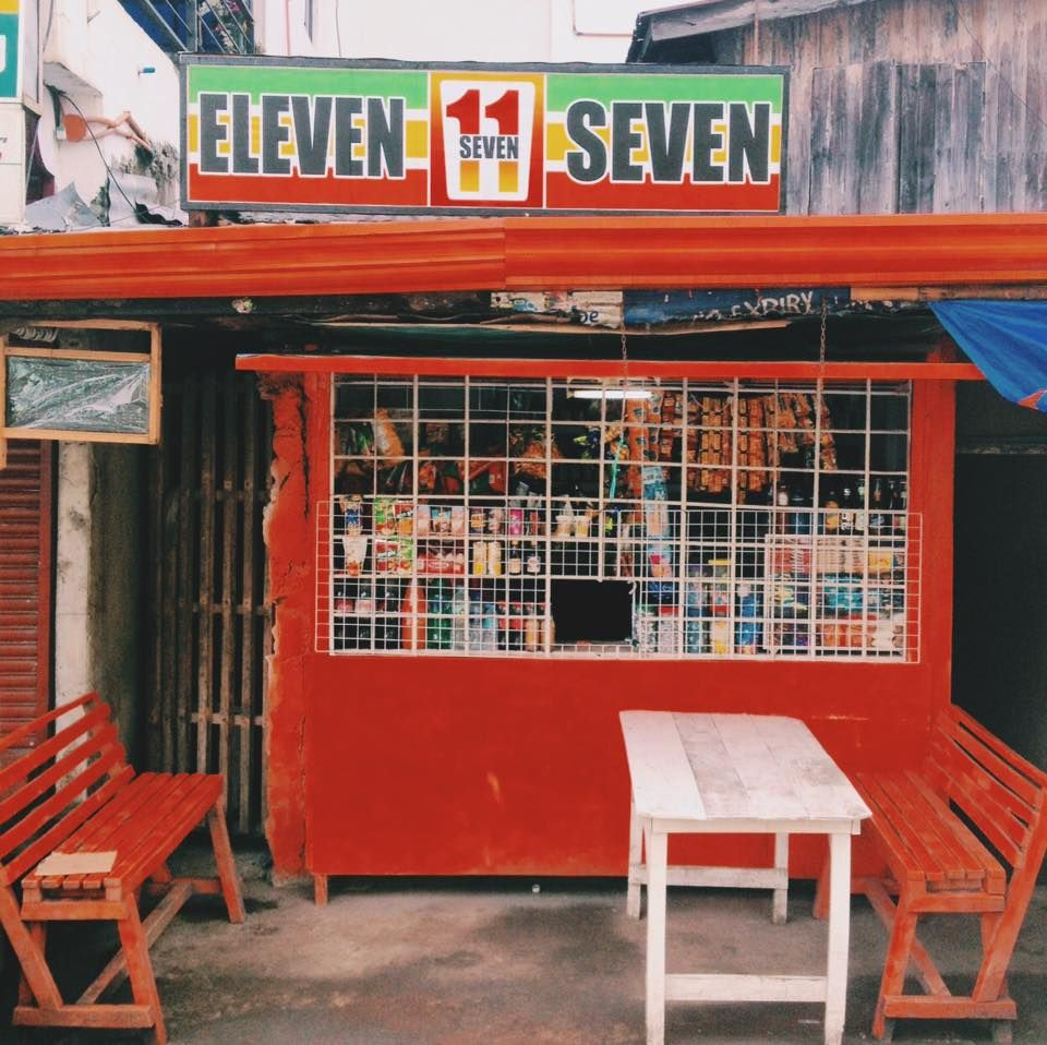 A Sari Sari Store In Tukuran Zamboanga Del Sur Photo By Raphael Meting Store Design Design House Design,Victorian Style Interior Design