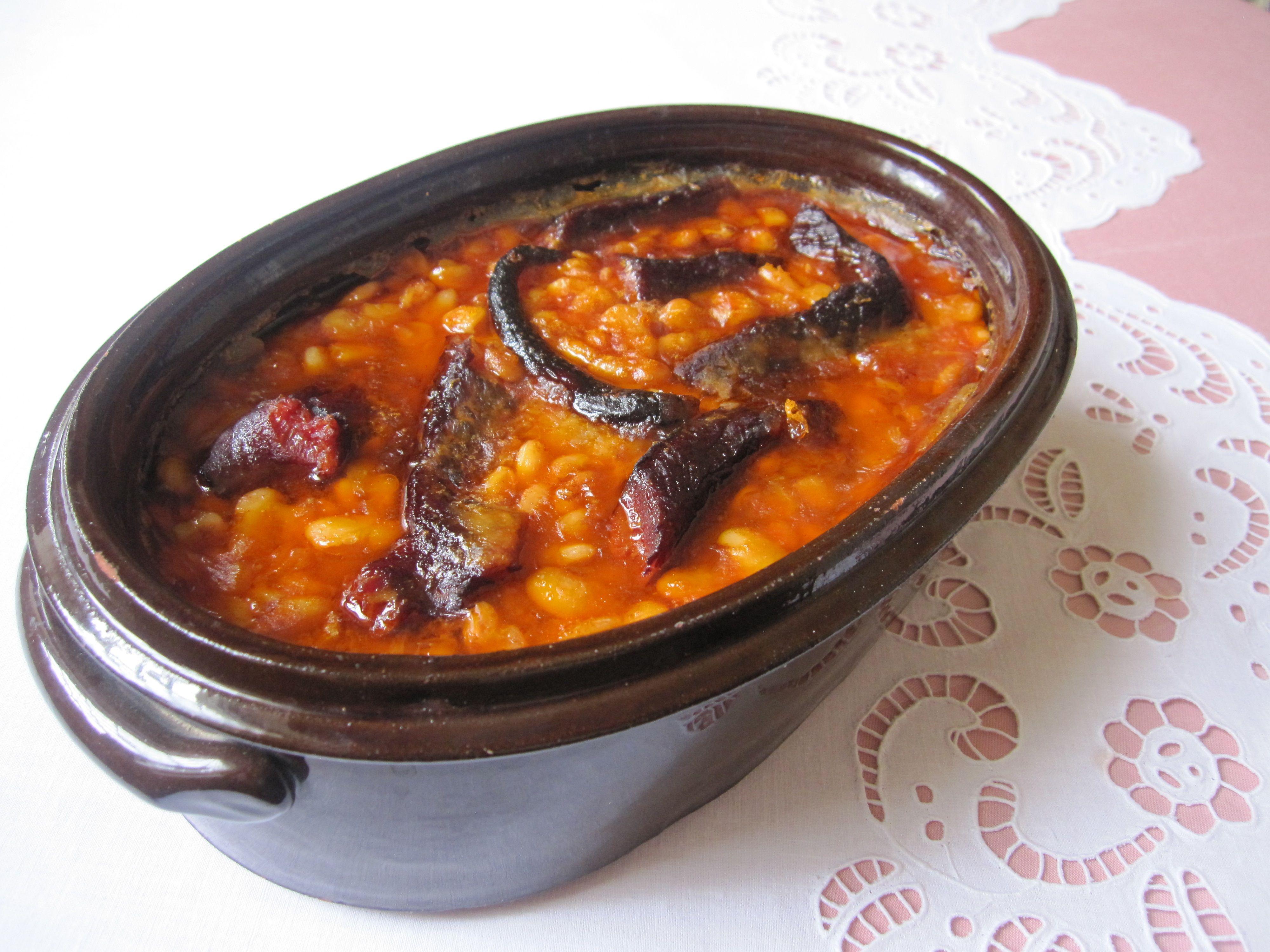 Bildergebnis für albanische küche rezepte | Kochrezepte: nach ...
