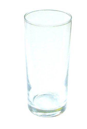Turkish Raki Glasses Set Of 6 By Pasabahce 15 75 Material