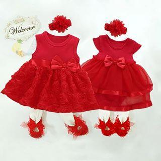 Gana Store Instagram Photos And Videos Girls Dresses Summer Girls Ball Gown Baby Girl Dresses