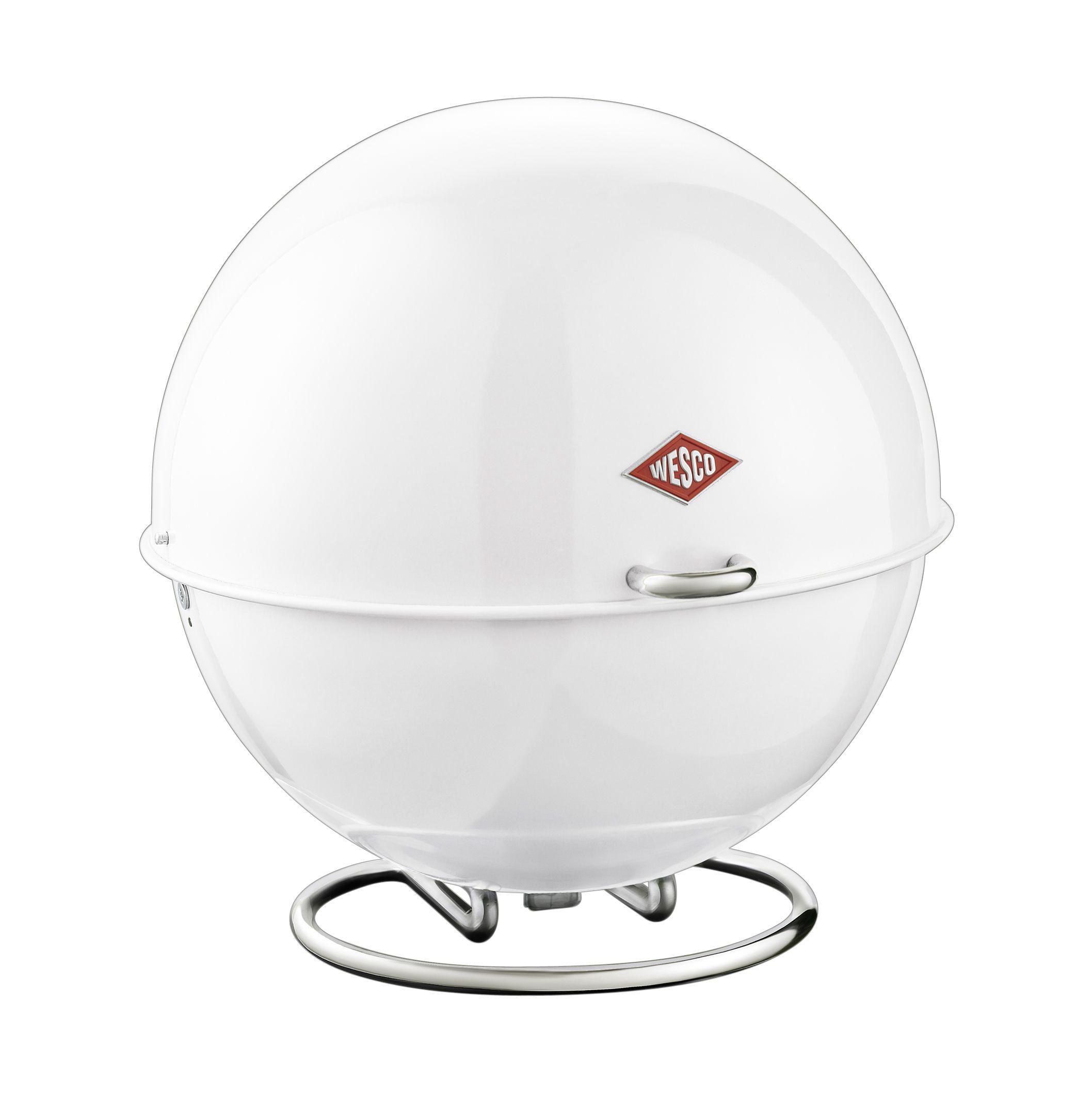 Aufbewahrung: Wesco, Superball, Maße Ø 26 cm, € 59 | Wesco ...