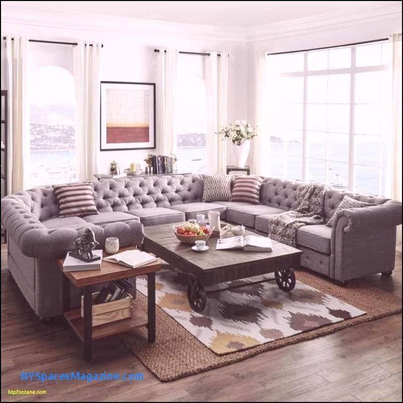 Rustic Living Room Chair Beautiful Home Inspiration Ideas 45 Living Room Wall Decor Ru Ide Dekorasi Dinding Ruang Tamu Dekorasi Ruang Tamu Kursi Ruang Keluarga Rustic living room table sets