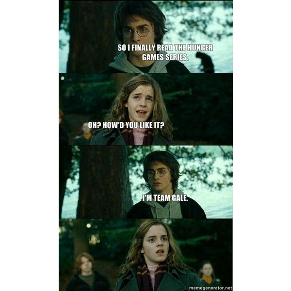 Pin By Brianna Dennis On A Thriving Harry Potter Obsession Hunger Games Memes Hunger Games Hunger Games Humor
