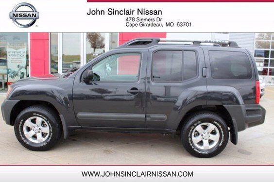 30+ John Sinclair Nissan Cape Girardeau Mo 63701