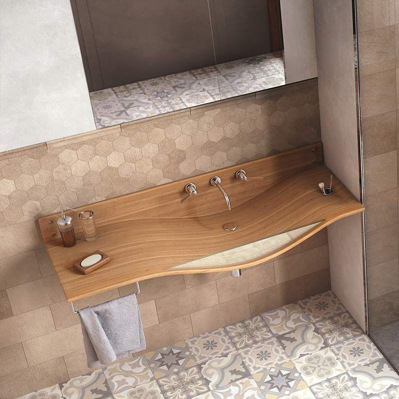 Hardys24 Badezimmer Einrichtung Badezimmer Renovieren Badezimmerideen