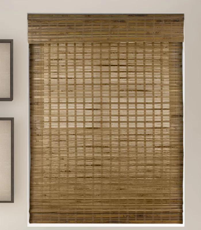 Blinds Window Shades Roman Shades Sheer Roman Shades Bamboo Shades