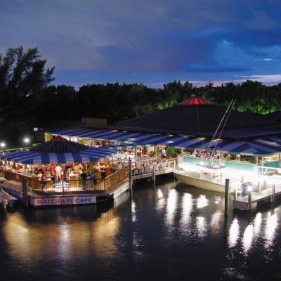 cda3f502499bdeef79cc23ee6fa7c523 - Waterway Cafe Palm Beach Gardens Fl