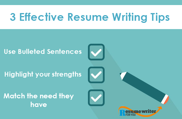 Professional Resume Writers Professional Resume Writers And Editors  Professional Resume .