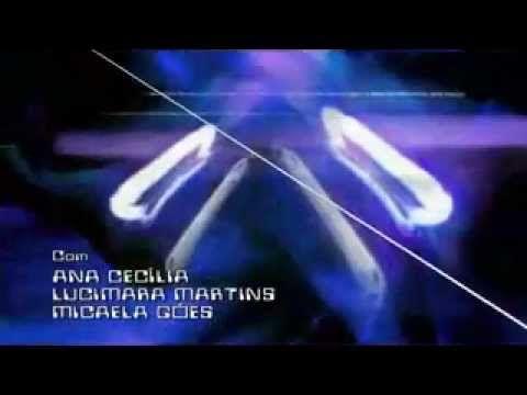 Vidas Cruzadas (2000) - Abertura