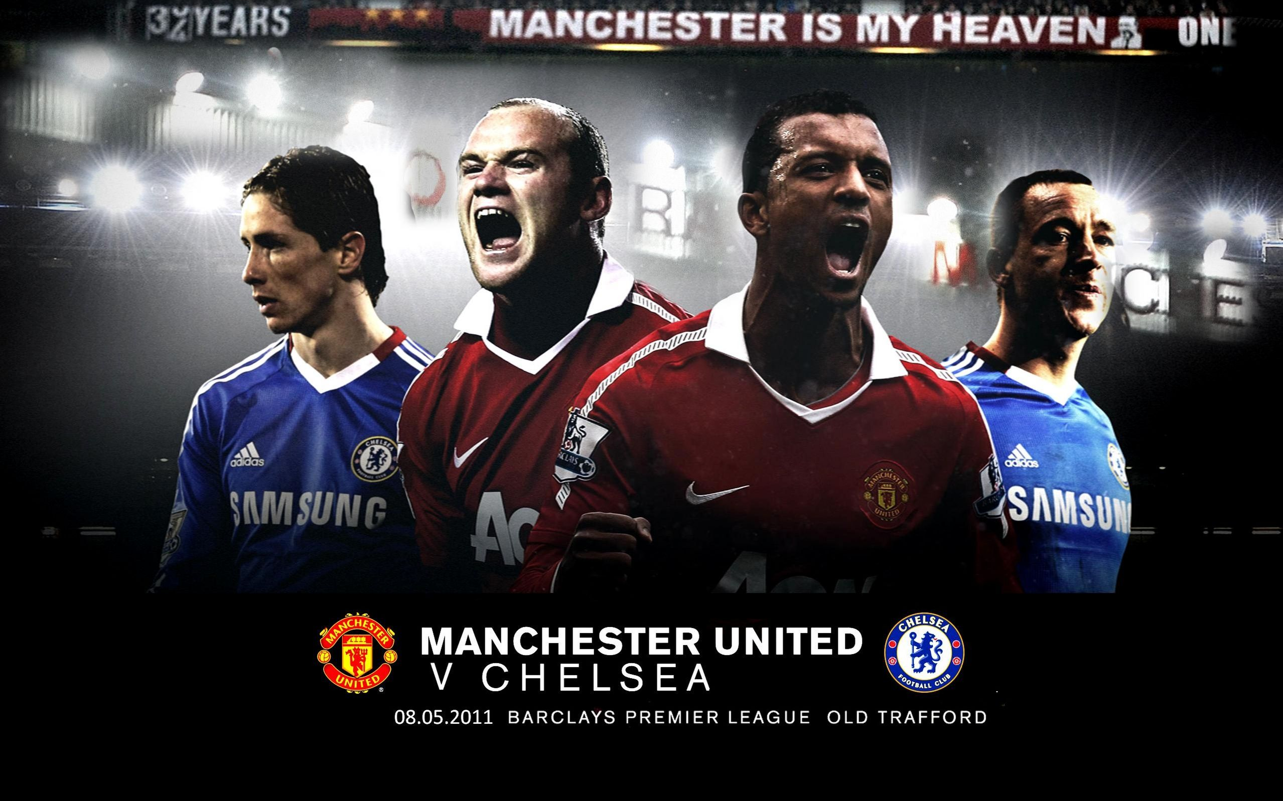 liverpool vs manchester united image http manchesterunitedwallpapers org liverpool