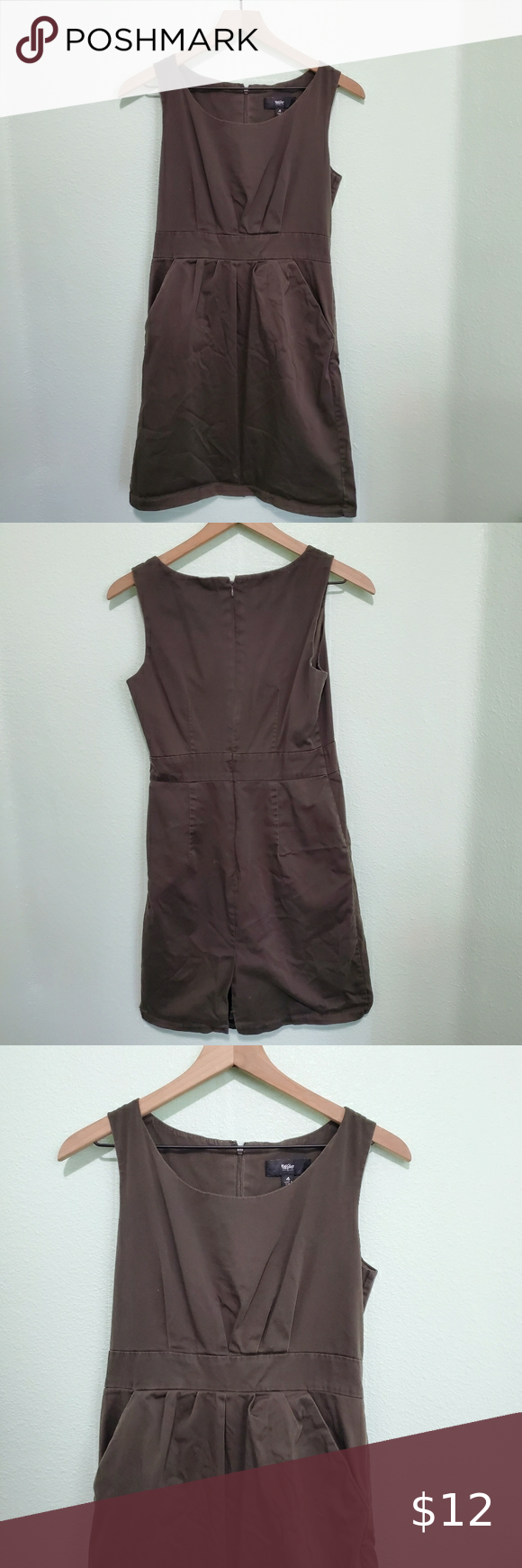 Mossimo Army Green Dress Great Condition Army Or Olive Green Dress From Mossimo Target Fitted Shape With D Army Green Dress Green Dress Olive Green Dresses [ 1740 x 580 Pixel ]