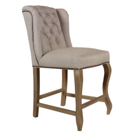Archer Counter Stool Counter Stools Dining Room