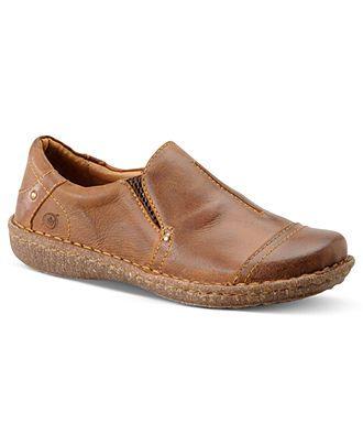 Born Shoes, Noley Shoes - Born - Shoes