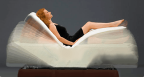 Best Craftmatic Adjustable Beds Closeout Prices Info 640 x 480