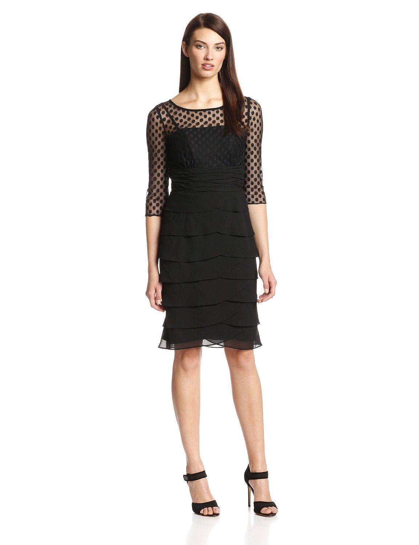 306514bd Jessica Howard Special Occasion Dresses Macys