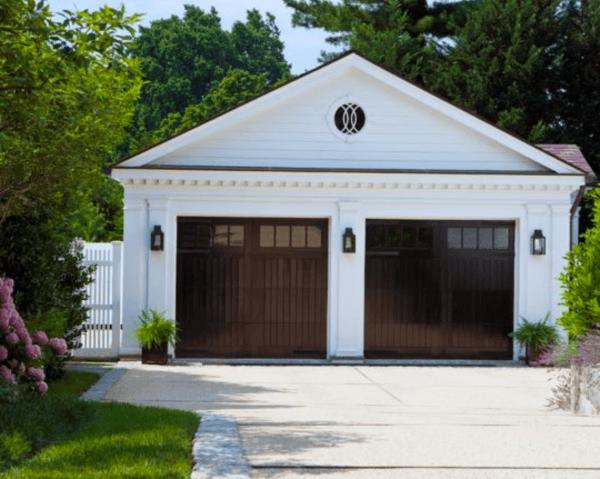 Top 60 Best Detached Garage Ideas Extra Storage Designs Garage