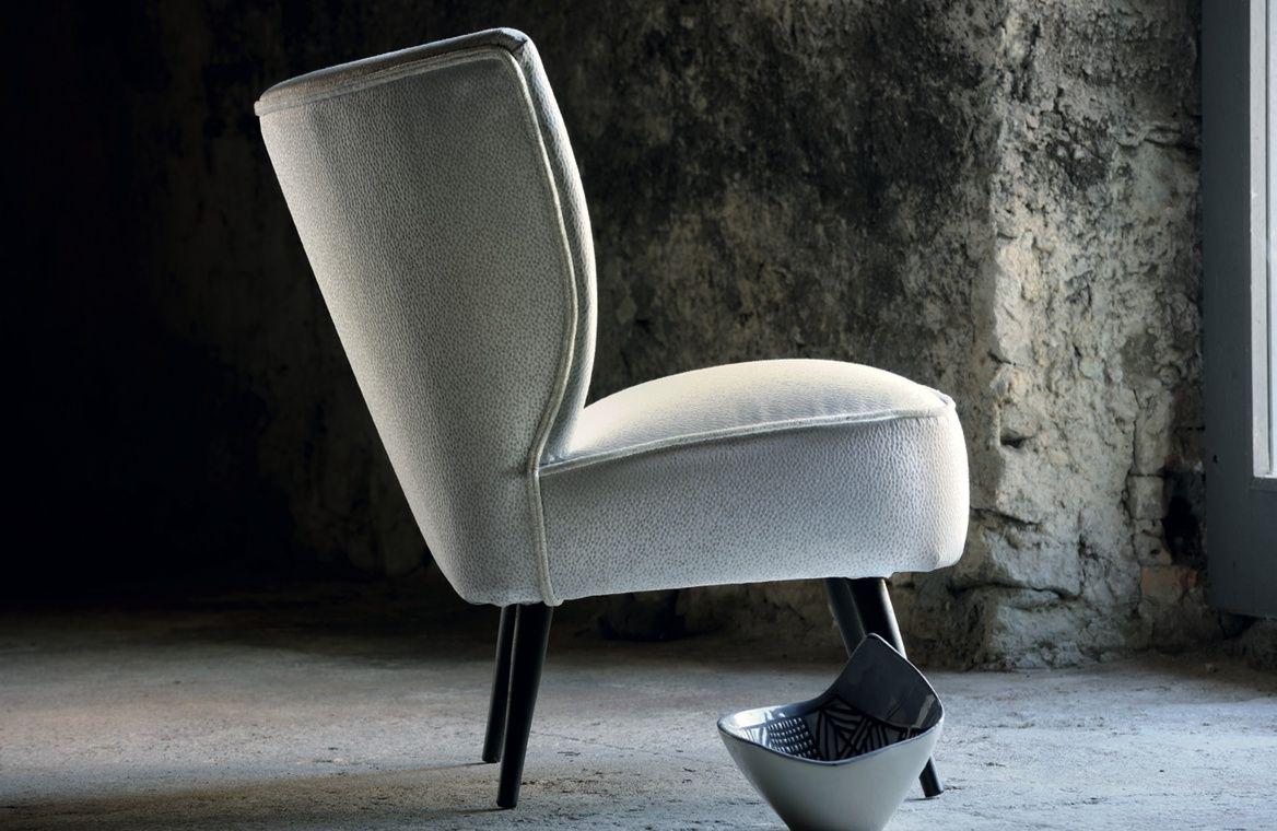 litis papiers peints rev tements muraux tissus d 39 ameublement mobilier accessoires so chic. Black Bedroom Furniture Sets. Home Design Ideas