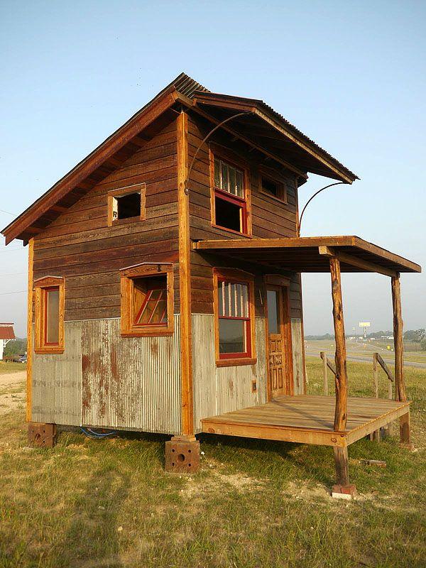 tiny-texas-house
