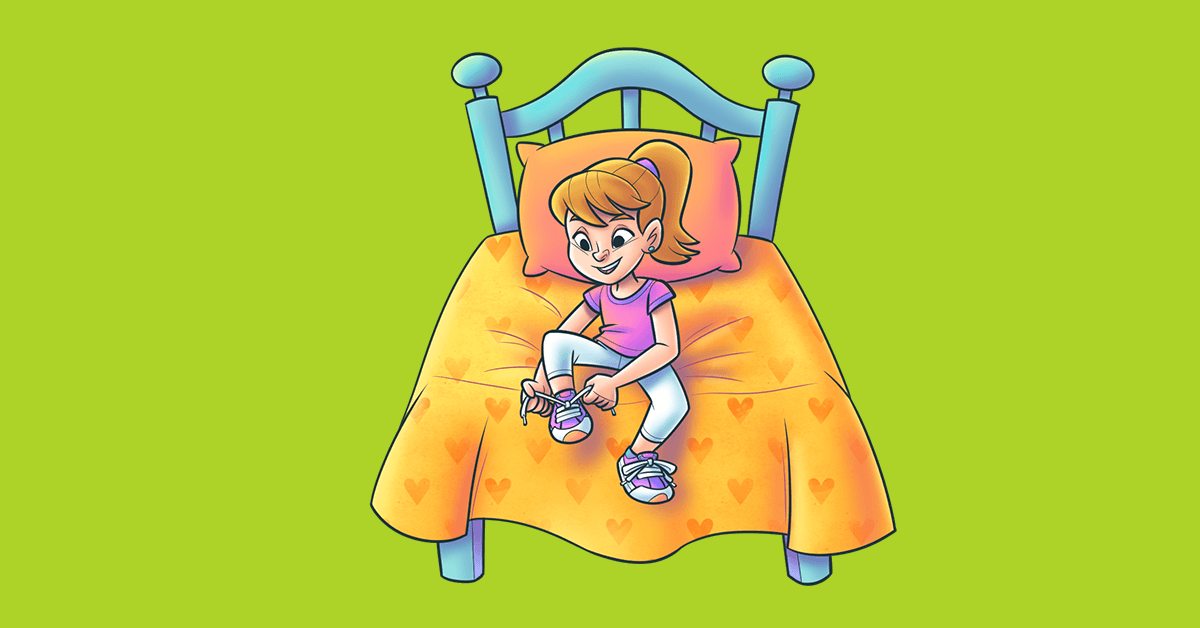 Cada fase da infância exige um sapato diferente, que respeite a pele sensível, dê sustentação para os primeiros passos e não atrapalhe o desenvolvimento dos pés.
