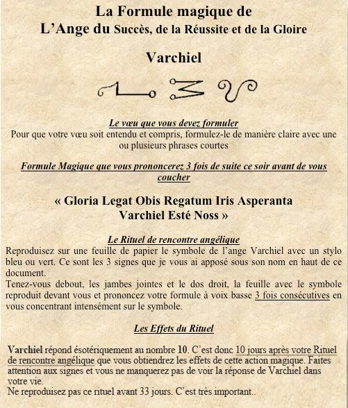 Melania - Voyance - Magie Blanche - Rituel Divinatoire   formule ... 332ec1642ea5