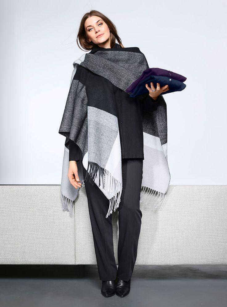 Pin von Dezzie Hicks auf personal style | Herbstmode, Mode