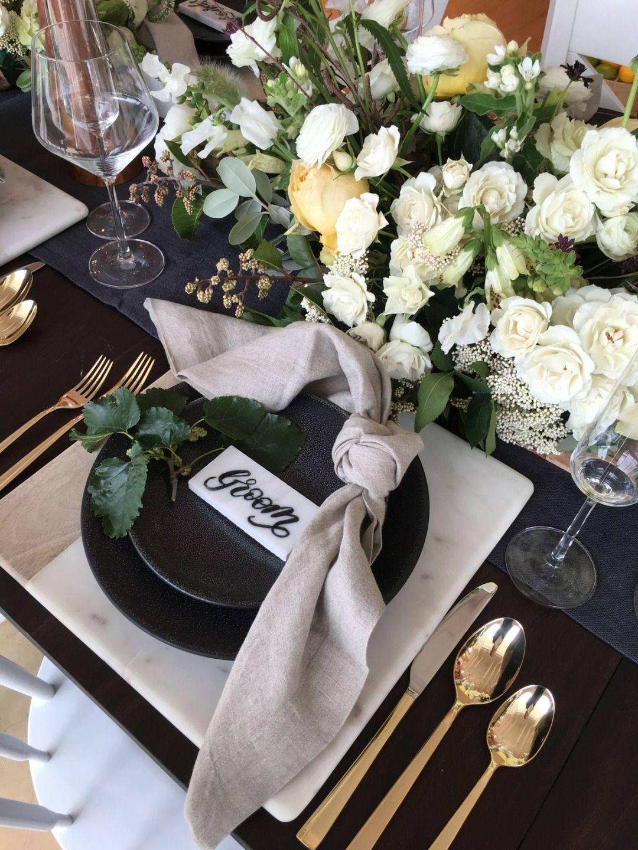 MustRead Wedding Planning Advice Events Advice and Weddings