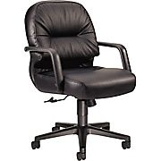 Nice Luxury Real Leather Office Chair 25 For Small Home Decoration