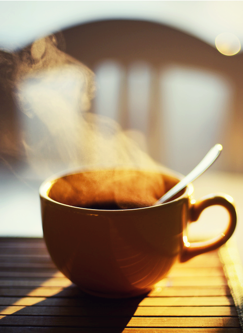 Coffee for Health Positive and Negative Effects of