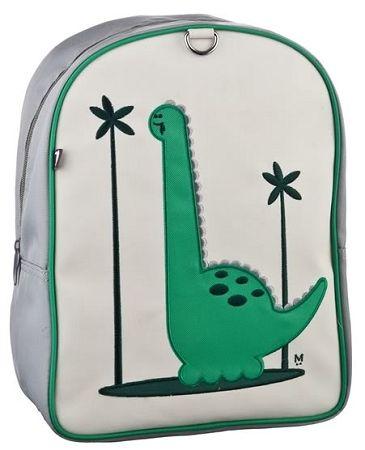 56dc99391886 Beatrix NY Toddler Dino Backpack