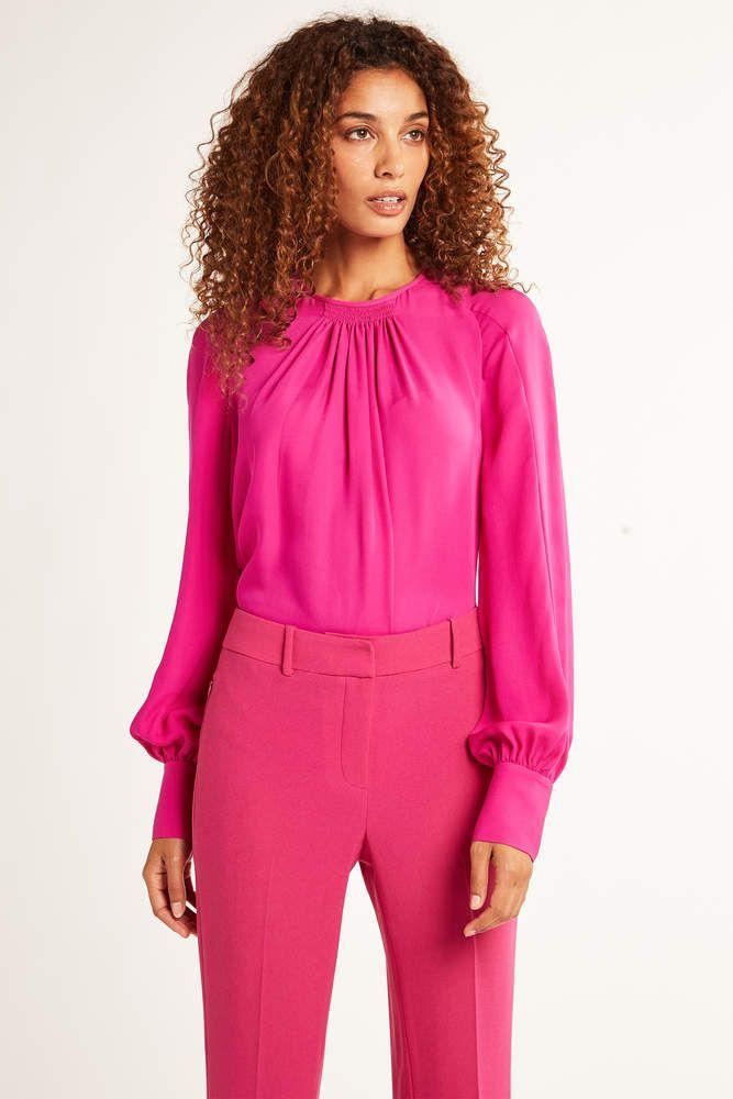 Womens Casual Looks/ Fashion Inspiration w/ Denim | Dr
