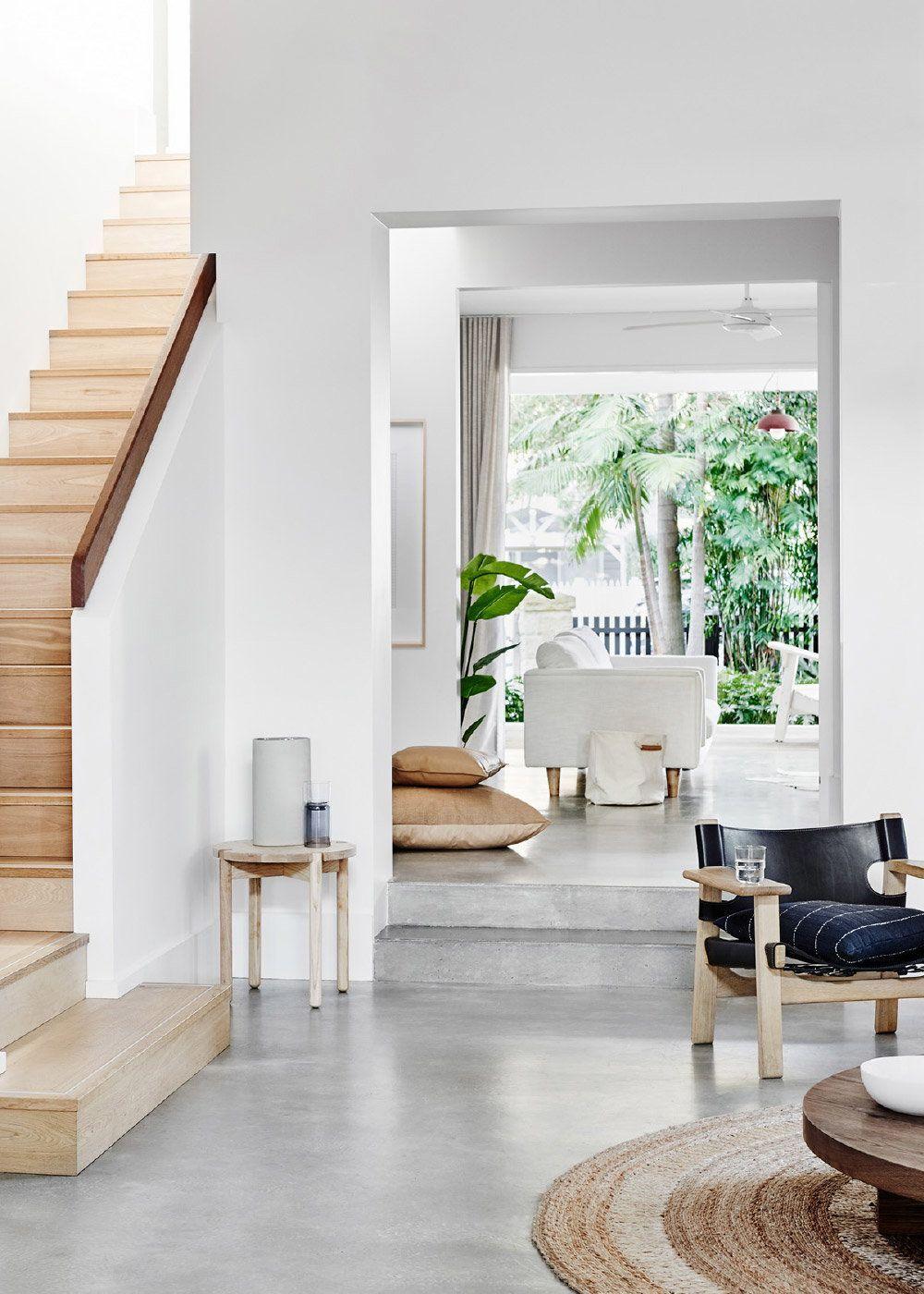 12+ Enchanting Coastal Bedroom Blue Ideas images