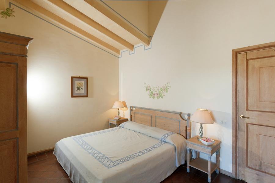 Appartamenti bagaglino i giardini di porto cervo for Appartamenti decor