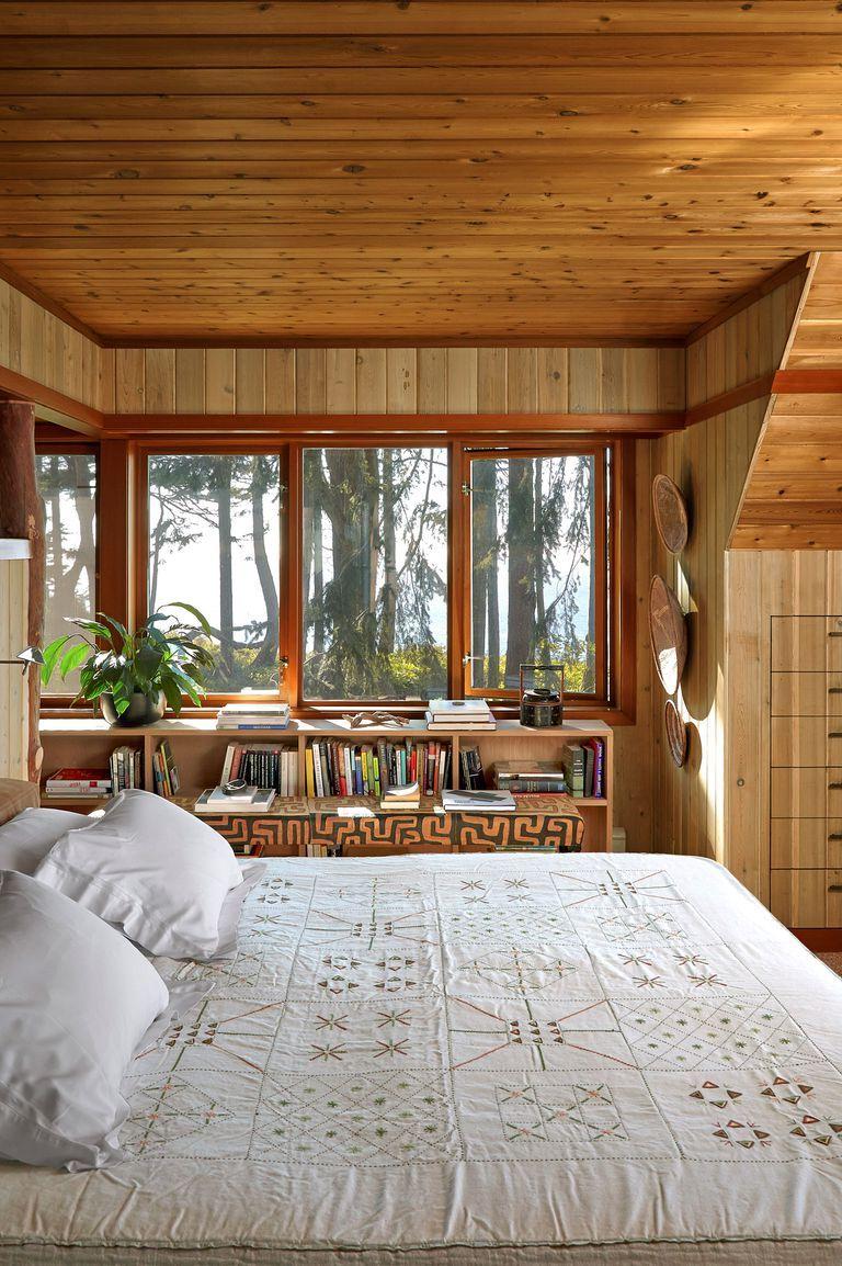 Unique Bedroom Décor Ideas You Haven't Seen Before ...