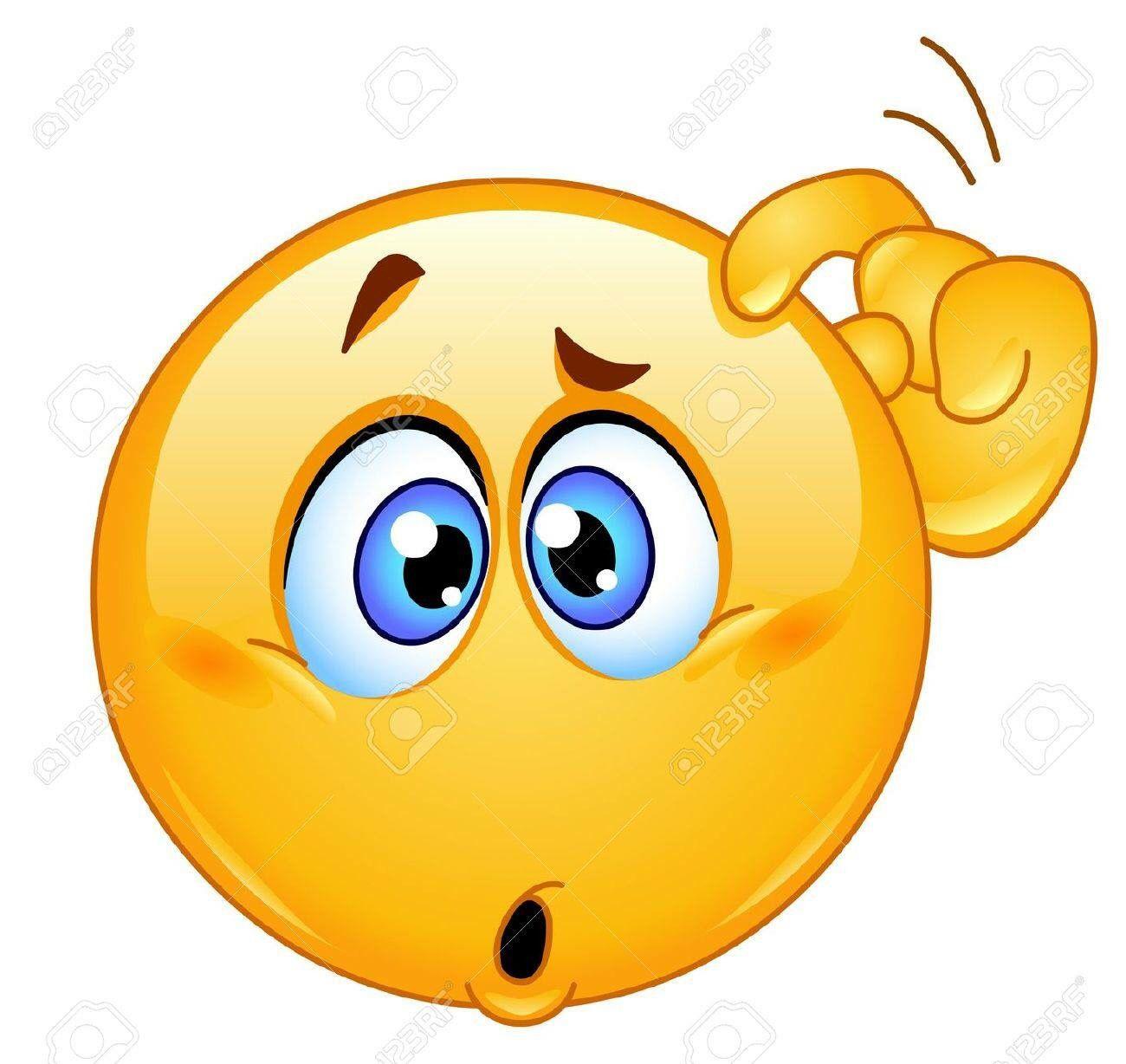 Pin by jenny elliott on my emojis pinterest emojis emojis biocorpaavc