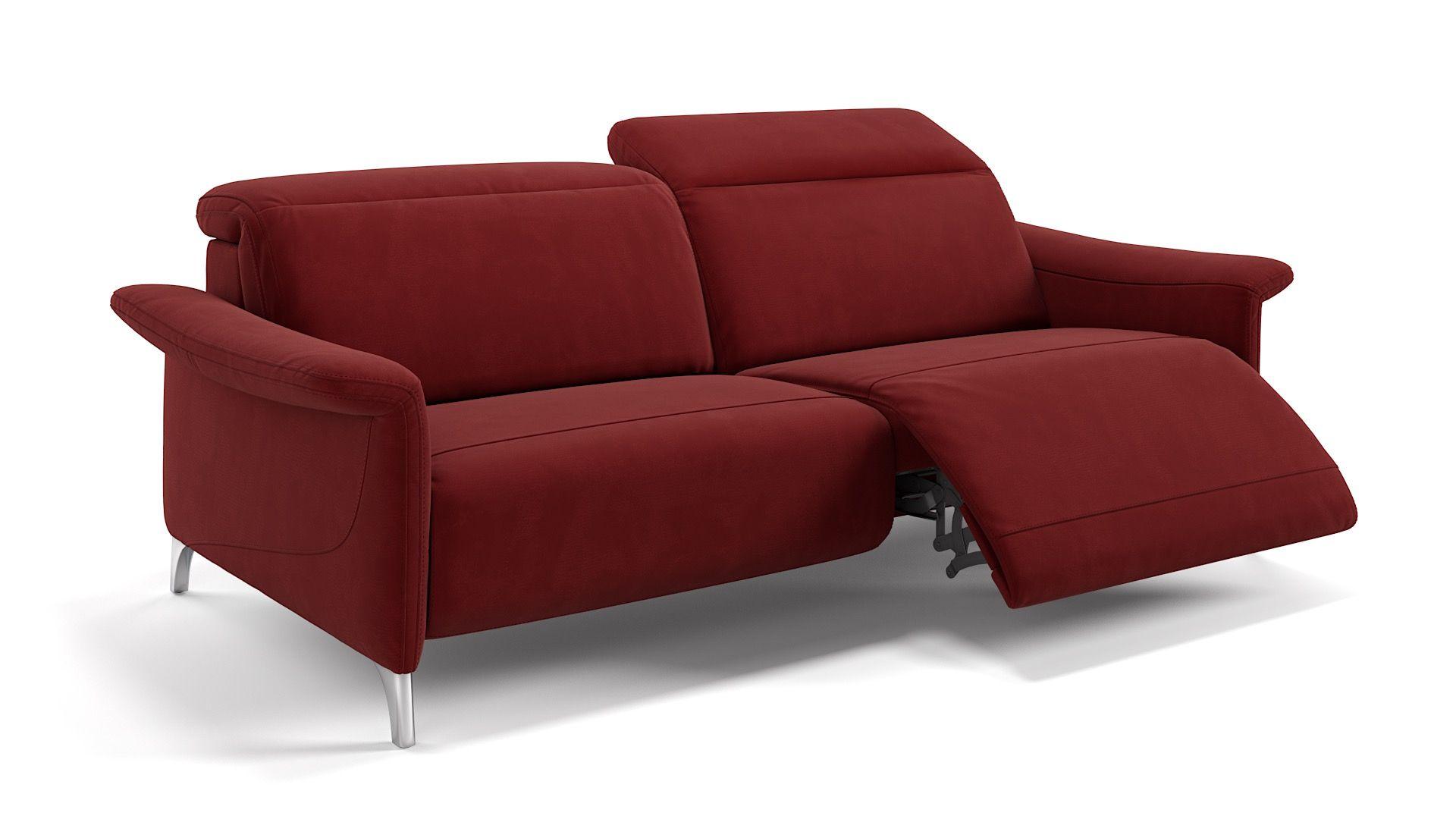 Funktionssofa: Das perfekte Sofa mit Funktion bei ...