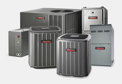EcoCool HVAC Furnace repair, Air conditioning repair