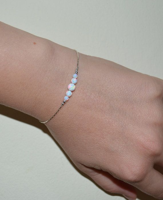 opal tanzanite image silver ebay is white itm s amp bracelet oval sterling loading