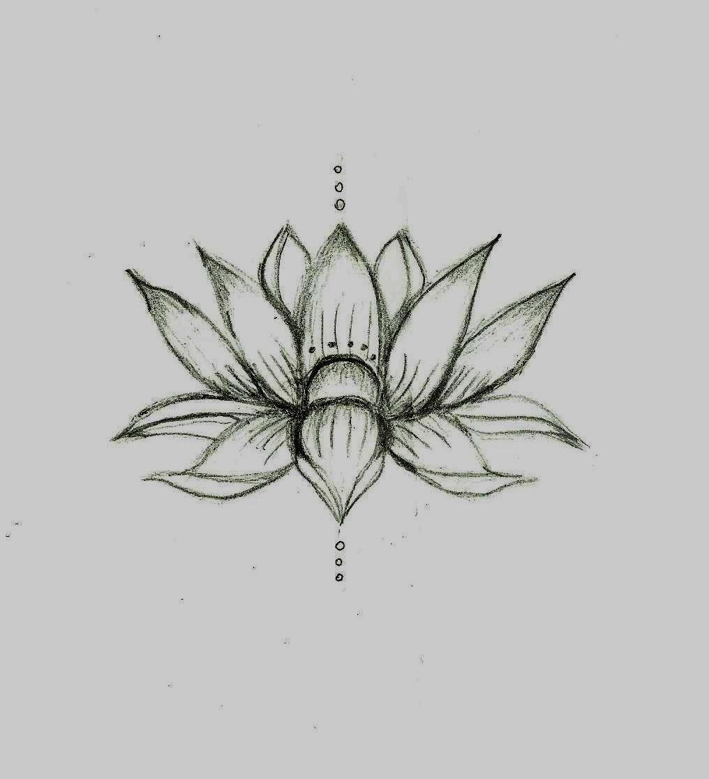 Mandala tattoo on pinterest lotus mandala tattoo lotus mandala - Lana Del Rey Complex Lotus Flower Tattoo Design Posssible I M Getting It In May