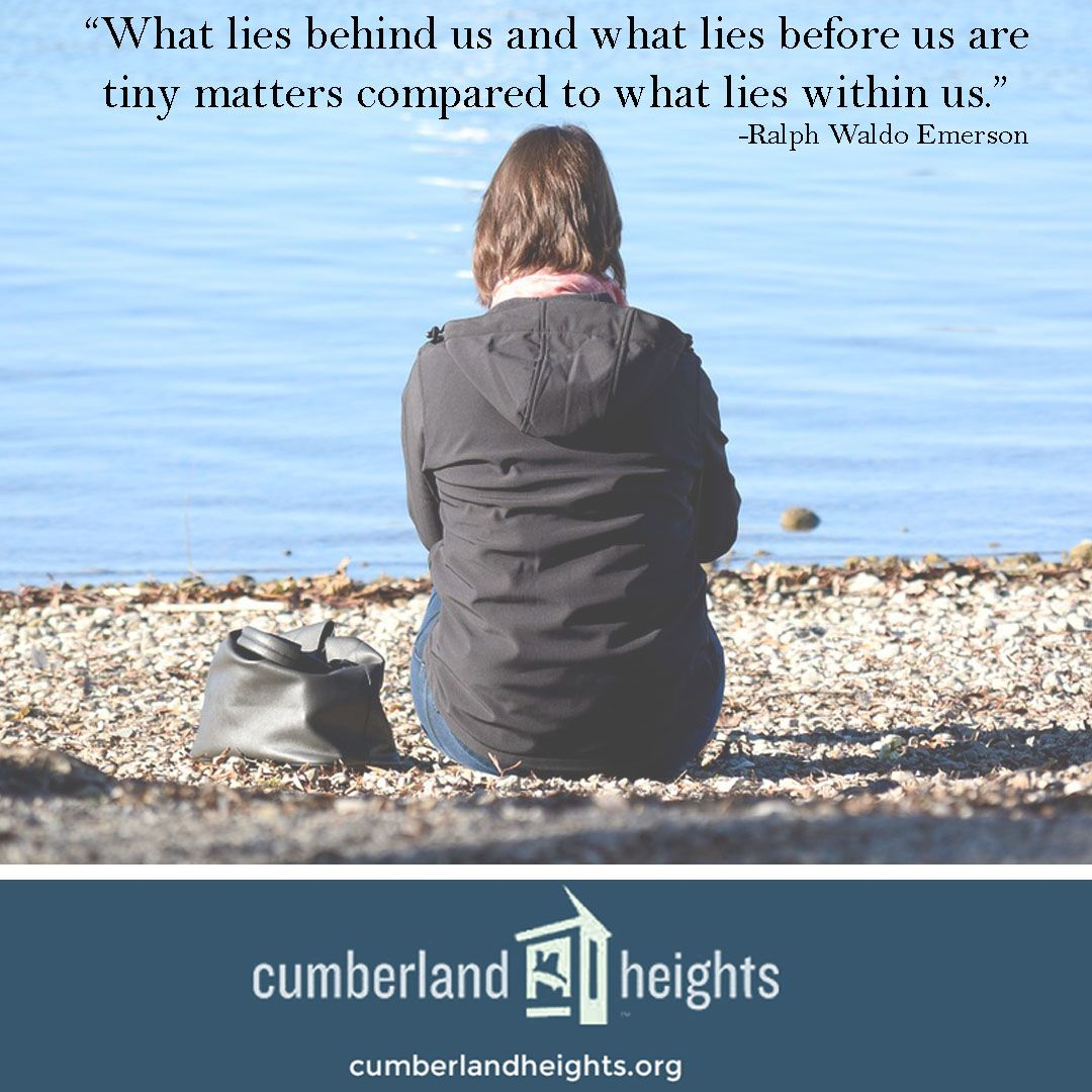 Cumberland Heights, Drug & Alcohol Treatment, addiction, recovery, 12 Steps, AA, NA, Al-Anon, sober living, sobriety, alcoholism