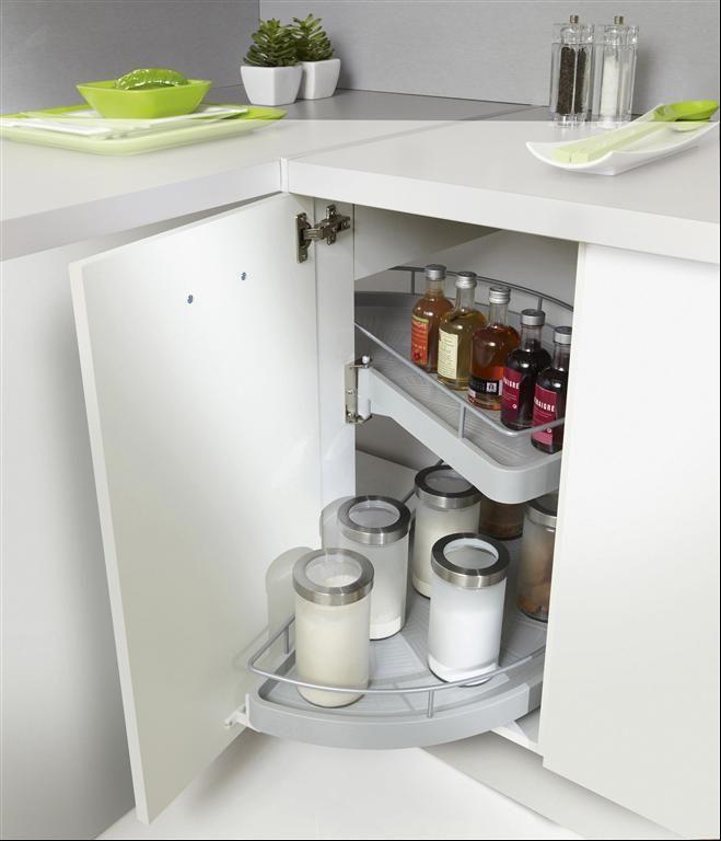 Pin De Ingrid Barre Em Deco Cuisine Reforma Cozinha