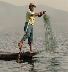 """Résultat de recherche d'images pour """"pêcheur"""""""