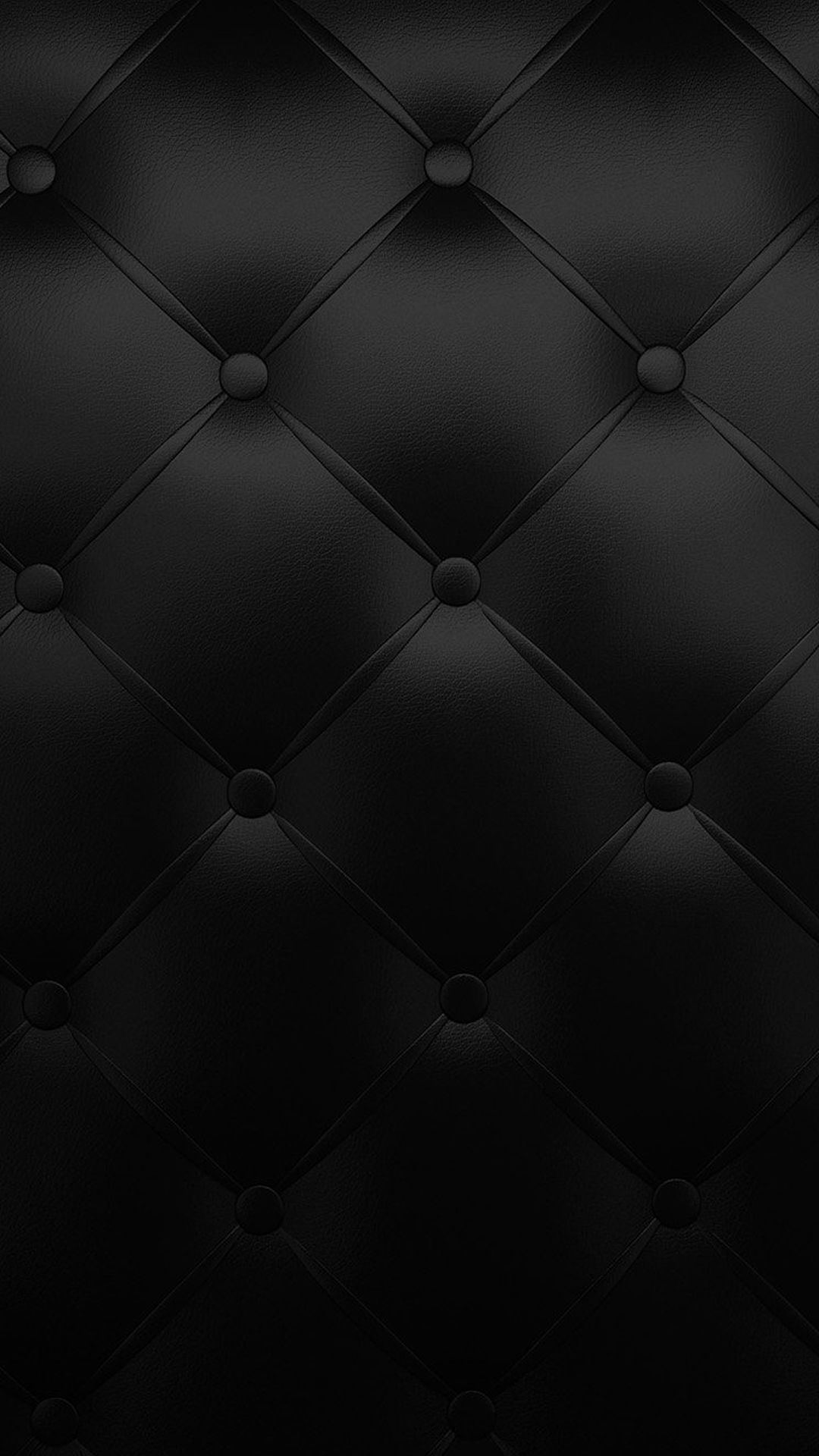 Wallpaper iphone 6 black - Sofa Black Texture Pattern Iphone 6 Plus Wallpaper