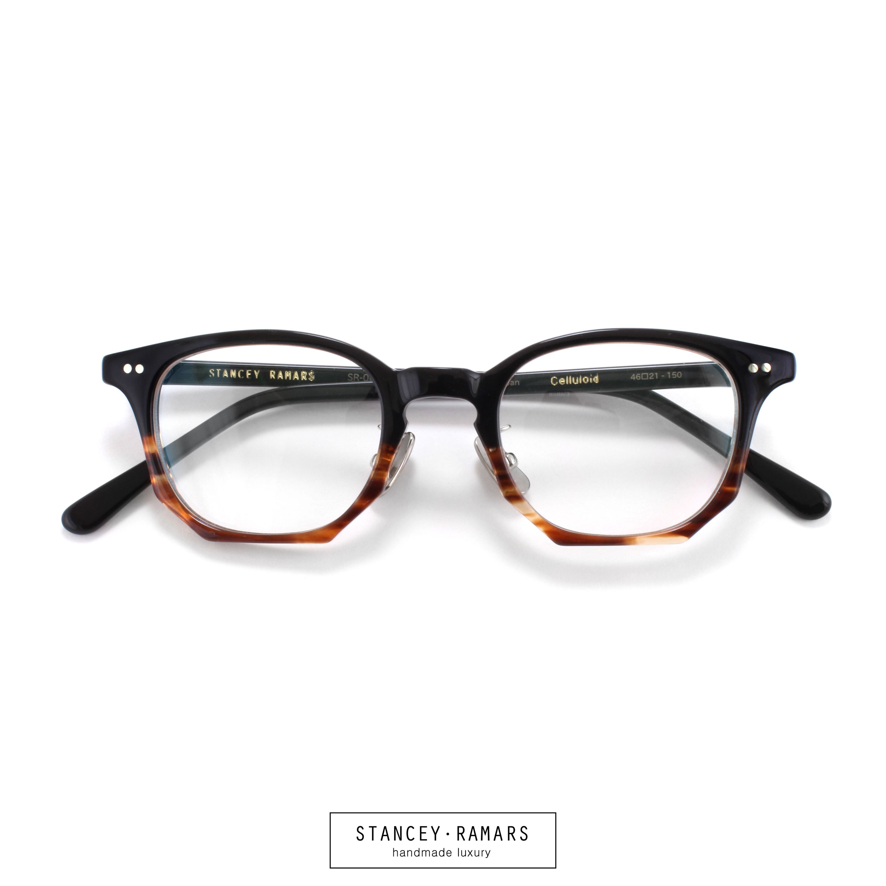 c60d018faad The Stancey Ramars Eyeglasses