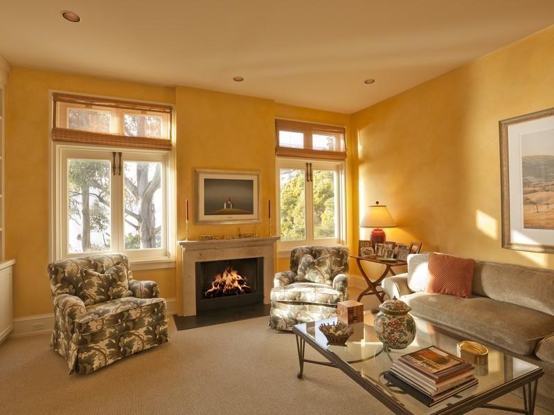 Belvedere Dream Home, casa di lusso in California   lussocase.it