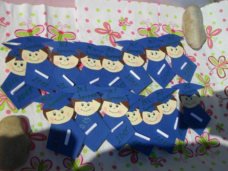 Attestato Bambini ~ Fine anno attestato merito bambino2 ballagás pinterest craft
