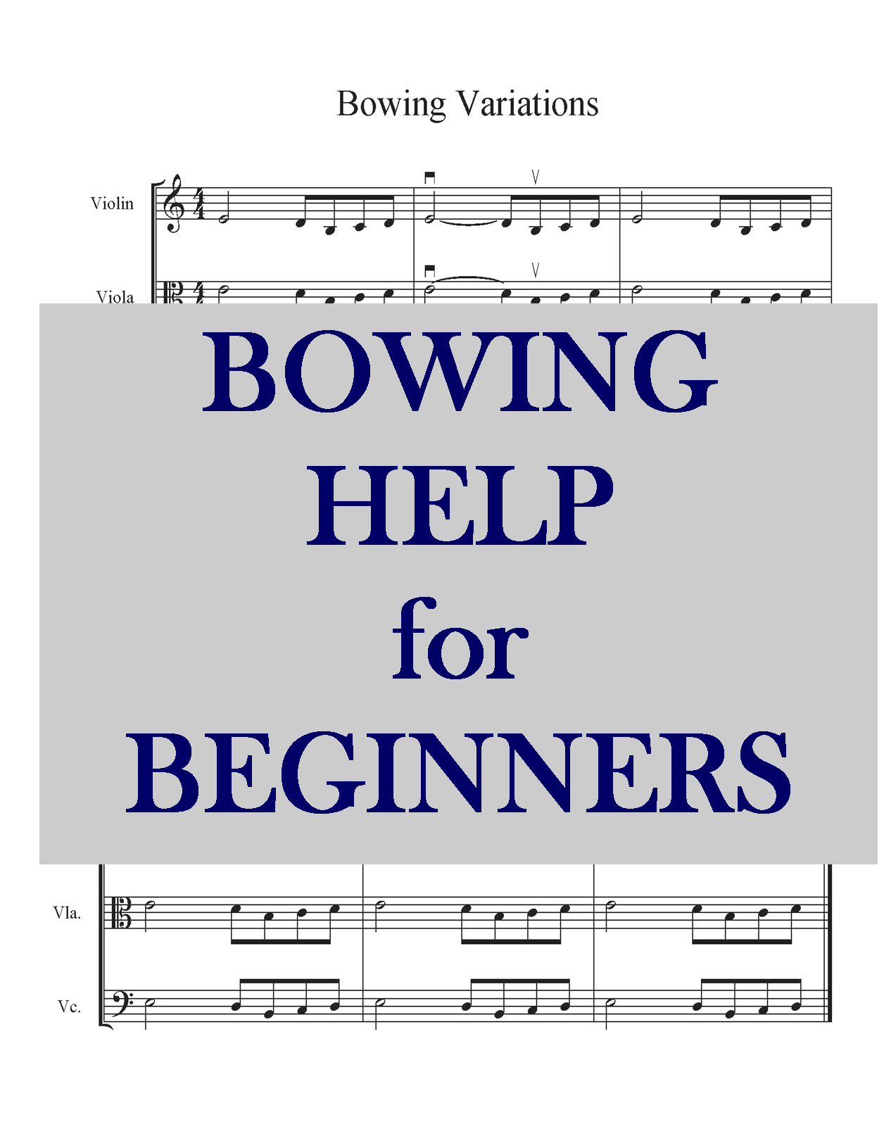 Pin By Angela Harman From Orchestra Classroom On Music