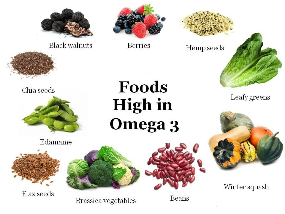 15 Surprising Foods That Are Very High In Omega 3 Top 10 Healthy Snacks 10 Healthy Snacks Plant Food