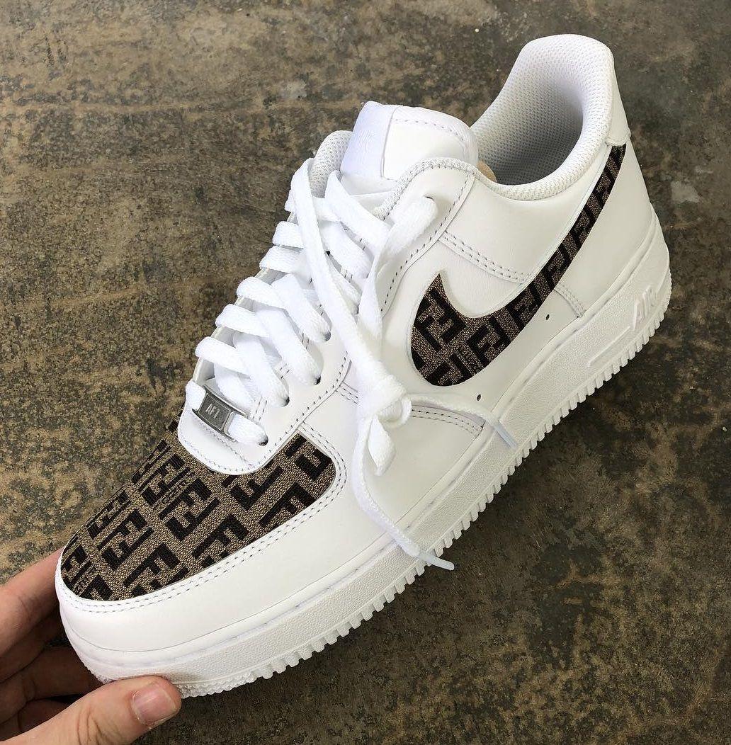 huge discount d33d2 889e8 Discover ideas about Air Jordan Sneakers