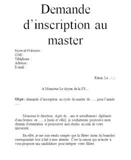 10 Exemples De Lettres De Motivation Pour Master Pdf Et Word Cours Genie Civil Lettre De Motivation Master Exemple De Lettre De Motivation Exemple De Lettre